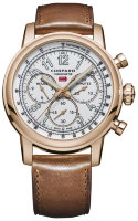 Chopard Classic Racing Mille Miglia Xl 90th Anniversary 161299-5001