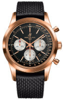 Breitling Transocean Chronograph RB015212/BF15/279S/R20D.3