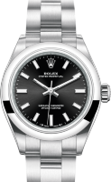 Rolex Oyster Perpetual 28 m276200-0002