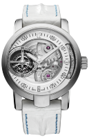 Armin Strom Tourbillon Gravity Air TI14-TA.M.50