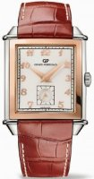 Girard-Perregaux Vintage 1945 Small Second 70Th Anniversary Edition 25880-56-111-BBBA