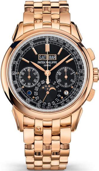 Стоимость патек филип часы бу продать владивостоке часы в