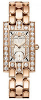 Harry Winston Avenue Classic in rose gold AVEQHM21RR123