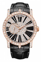 Roger Dubuis Excalibur 42 Automatic - Jewellery RDDBEX0405