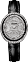 Cartier Hypnose WJHY0009
