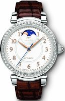 IWC Da Vinci Automatic Moon Phase 36mm IW459307