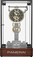 Officine Panerai Clocks And Instruments Pendulum Clock PAM00500