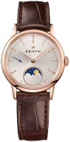 Zenith Elite Lady Moonphase 33 mm 18.2330.692/01.C713