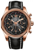 Breitling for Bentley B05 Unitime RB0521U4/BC66/760P/R20BA.1