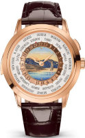 Patek Philippe Grand Complications 5531R-001