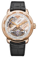 DeWitt Twenty-8-Eight Tourbillon Prestige Rose Gold T8.TP.002