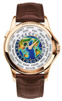 Patek Philippe Complications 5131R-001