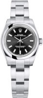 Rolex Oyster Perpetual 26 m176200-0017