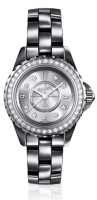Chanel J12 Chromatic 29 mm Diamonds H3402