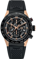 Tag Heuer Carrera CAR2A5A.FFT6044