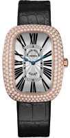 Franck Muller Ladies Collection Galet 3002 M QZ R D3