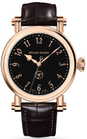 Speake-Marin J-Class Resilience PIC.10013