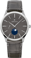 Zenith Elite Moonphase 03.3100.692/03.C923