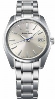 Grand Seiko Heritage Collection SBGP001