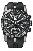 Roger Dubuis EasyDiver Chronograph RDDBSE0253