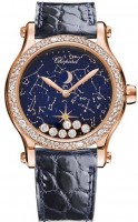 Chopard Happy Moon 36mm 274894-5001