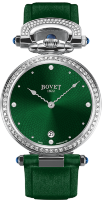 Bovet Fleurier Miss Audrey AS360012-SD12