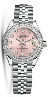 Rolex Lady‑Datejust 28 m279384rbr-0003