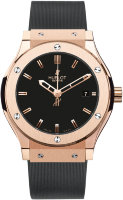 Hublot Classic Fusion King Gold 42 542.OX.1180.RX