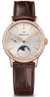 Zenith Elite Lady Moonphase 33 mm 22.2330.692/01.C713