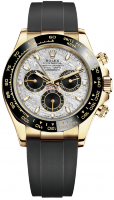 Rolex Cosmograph Daytona Oyster Perpetual m116518ln-0076