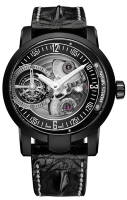 Armin Strom Tourbillon Gravity Earth ST14-TE.M.90