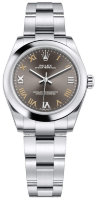 Rolex Oyster Perpetual 31 m177200-0018