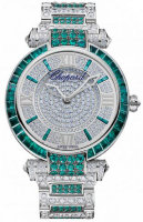 Chopard Imperiale 40 mm Watc 384239-1016