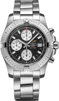 Breitling Colt Chronograph Automatic A13388111B1A1