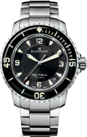 Blancpain Fifty Fathoms Automatique 5015 1130 71S