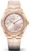 Vacheron Constantin Overseas Small Model 2305V/000R-B077