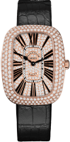 Franck Muller Ladies Collection Galet 3002 M QZ R D3 CD