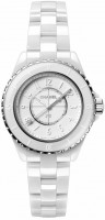 Chanel J12 Phantom Watch H6345
