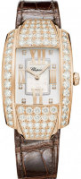 Chopard La Strada Watch 419403-5004