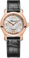 Chopard Happy Sport Automatic 274893-5011