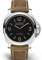 Officine Panerai Luminor Base 44 mm PAM00914