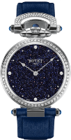 Bovet Fleurier Miss Audrey AS360012-SD12-2