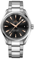Seamaster Omega Master Co-Axial 41.5 mm 231.10.42.21.01.006