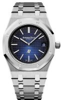 Audemars Piguet Royal Oak Jumbo Extra-Thin 15202IP.OO.1240IP.01