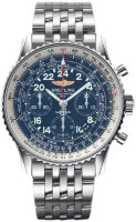 Breitling Navitimer Cosmonaute AB0210B4/C917/447A