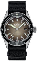 Blancpain Fifty Fathoms Bathyscaphe Jour Date 70 5052-1110-NABA