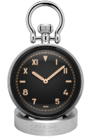 Officine Panerai Table Clock PAM00651