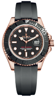 Rolex Yacht-master 40 Oyster m126655-0002
