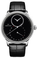 Jaquet Droz Grande Seconde Deadbeat Onyx J008030270