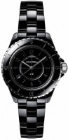 Chanel J12 Phantom Watch H6346